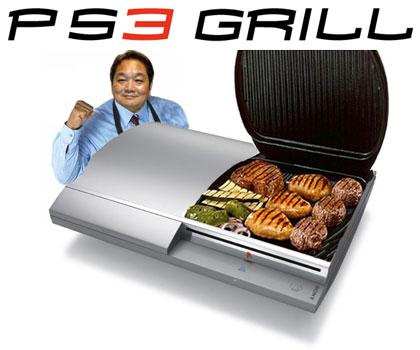 http://www.freakware.de/news/ps3-grill.jpg