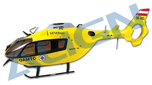 trex 450 rc helicopter with 450 Scale Fuselage Align Hf4501 A26732 on T495583p1 additionally Watch together with P363729 moreover Trex 700 Nitro Dfc Super  bo furthermore T Rex 450 Plus.