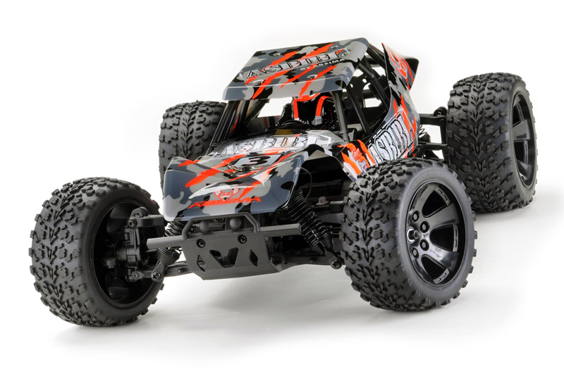 asb1bl 2 4ghz 1 10 ep sand buggy 4wd brushless rtr absima ab 12212. Black Bedroom Furniture Sets. Home Design Ideas