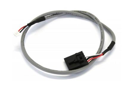 FatShark CCD Kameraanschlusskabel V1, 3-pol JST (1,0mm) FASH2205