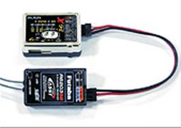 3gx Programmable Flybarless System Align Heg3gx01 Freakware