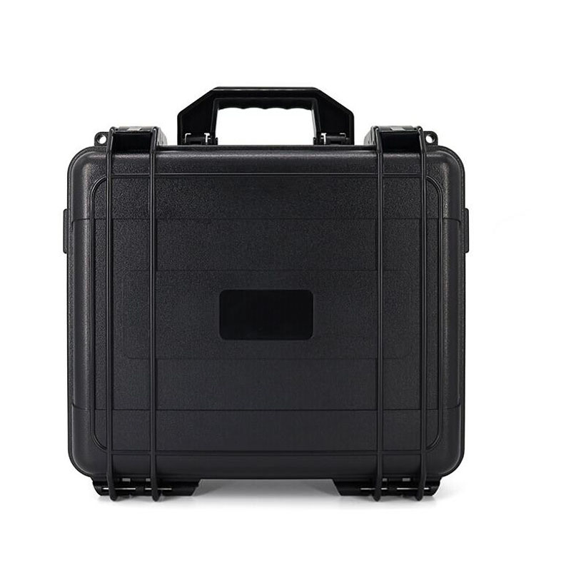 39ef982a557a5 RCWT800262 - RCWare Hardshell Transportkoffer - Mavic 2 RCWT800262 Picture  can be different from original item. DJI Mavic Pro Transport Case Type 3000  ...