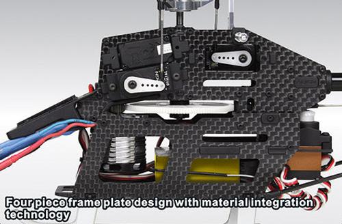 Align trex 250 pro super combo kx0190010t instruction manual pdf.