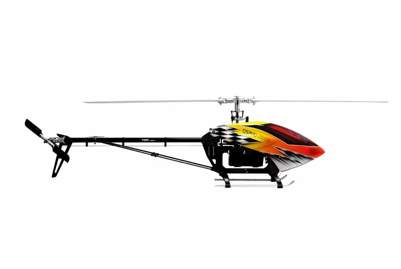 read aircraft wiring diagram manual with Rc 10 Parts Upgrades on Read Wiring Diagram Symbols Ehow also 44 7cm Motorcycle Wiring Diagram likewise Home Elevator Systems moreover Boeing 727 Wiring Diagram in addition Walbro Carburetor Specifications.